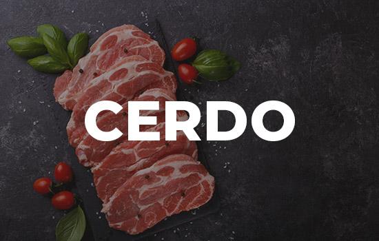 carne de Ávila online